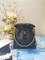 1:1 Original leather Gucci tote bag for sale #564714 01636 top quality