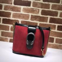 1:1 Original leather Gucci shoulder bag for sale #499622 01640 top quality