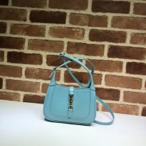 1:1 Original leather gucci tote shoulder bag #637091 01675 top quality