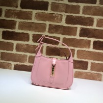 1:1 Original leather gucci tote shoulder bag #637091 01674 top quality