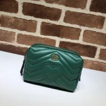 1:1 Original leather gucci clutch bag sale #476165 01705 top quality