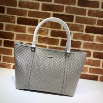 1:1 Original leather gucci tote/shoulder bag sale #449647 01728 top quality