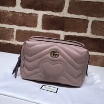 1:1 Original leather gucci clutch bag sale #476165 01703 top quality