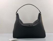 1:1 Original leather gucci tote shoulder bag sale #477324 01726 top quality