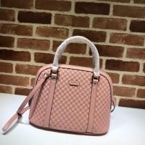 1:1 Original leather gucci tote/shoulder bag sale #449663 01730 top quality