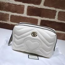 1:1 Original leather gucci clutch bag sale #476165 01704 top quality