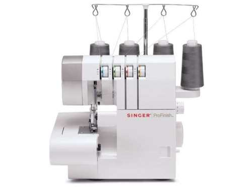 ProFinish™ 14CG754 Serger
