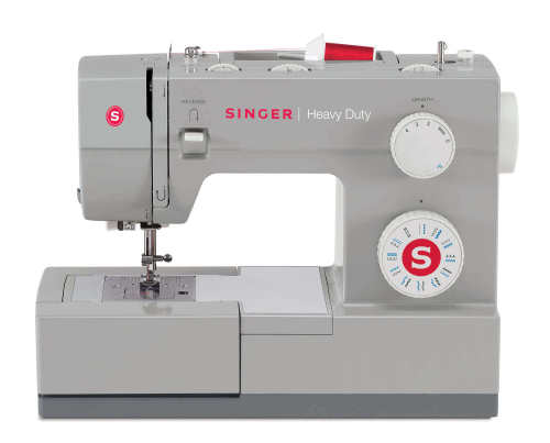 Heavy Duty 4423 Sewing Machine