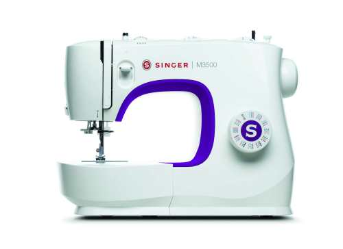 M3500 Sewing Machine