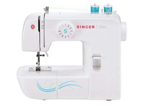 Start™ 1304 Sewing Machine