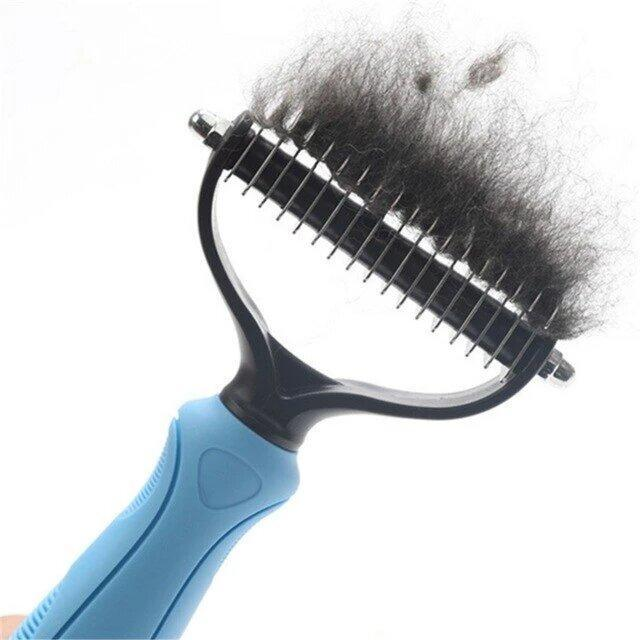 Pet Grooming Tool【BUY 2 FREE SHIPPING】