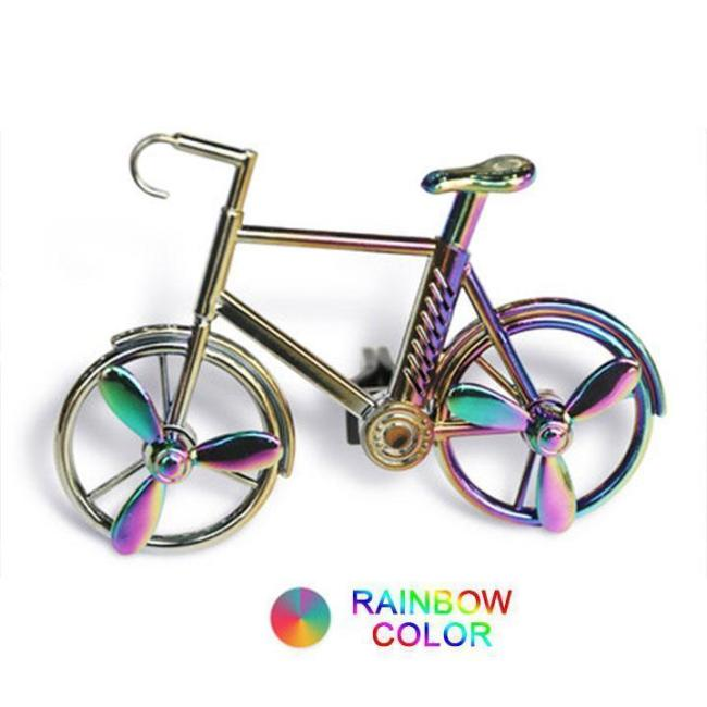 Small Gift For Bicycle Lovers【BUY 4 FREE SHIPPING】