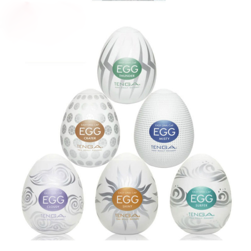 【Disposable Aircraft Cup】Easy Beat Eggs