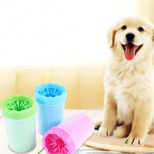 Dog Leg Cleaner【BUY 2 FREE SHIPPING】