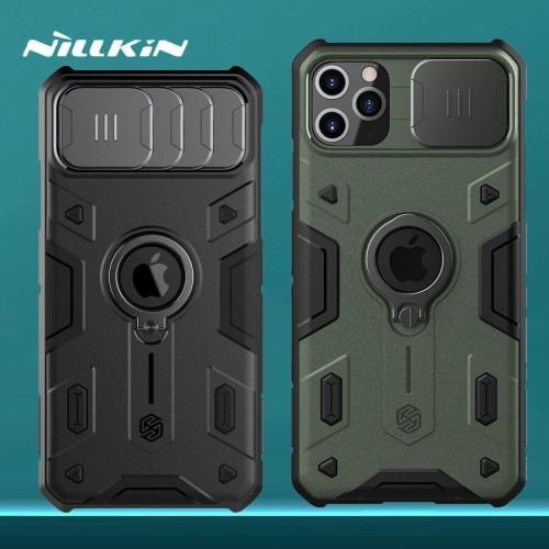 Camshield Armor Case for iPhone 11【BUY 2 FREE SHIPPING】
