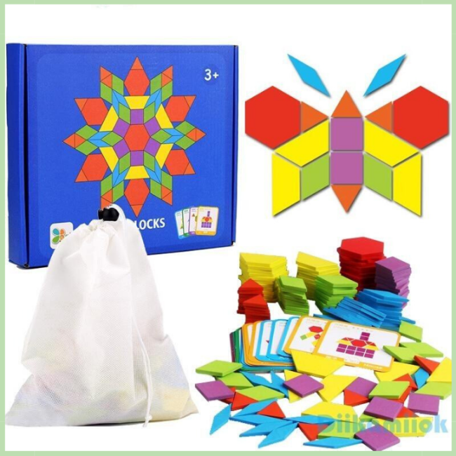 Mazzle ™ | Educational toy【BUY 2 FREE SHIPPING】