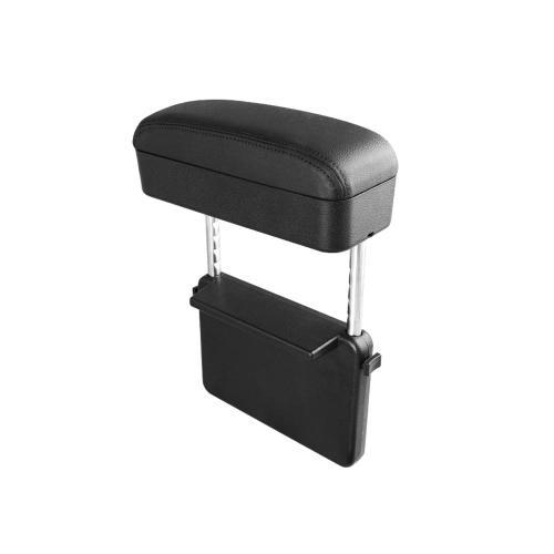 Armrest Support Elbow Rest Pad Armrest Extender Storage Organizer