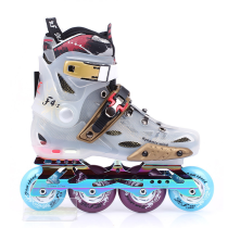 Fancy Beginner Adult Inline Skates Rollerblade For Men & Women