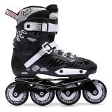 Youth Urban Roller Blades For Beginner Order Inline Skates Online