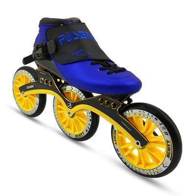 Top 5 Best Rollerblades For Adults & Kids Street Inline Skates For Sales Online