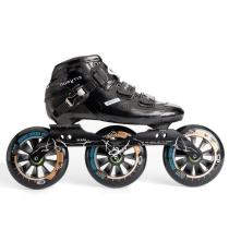 Best Professional Outdoor Street Freestyle Youth Inline Skates Kids