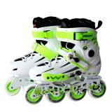 Adult Rollerblade Inline Skates for Men and Women