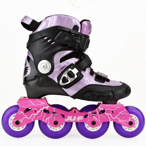 Men's and Women's Roller Blades Fancy Youth  Inline Skates