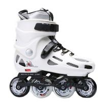 Best Inline Skates For Beginners Adult Street Roller Blades Speed Skates