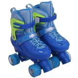 2 In 1 Best Comfortable Skate Shoe Roller Skates For Children 2020