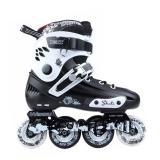 Best Street Inline Skates For Men And Women