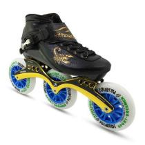Rollerblade Female Outdoor Rollerblade Wheels Youth Street Pro Kids Inline Skates