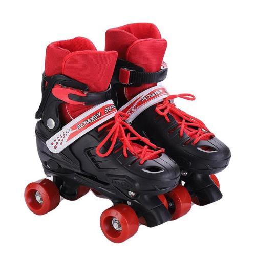 Girls And Boy Adjustable Kids Best Roller Skates