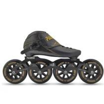 Buy Inline Skates Online Four Wheels Best Kids Inline Skates For Fitness