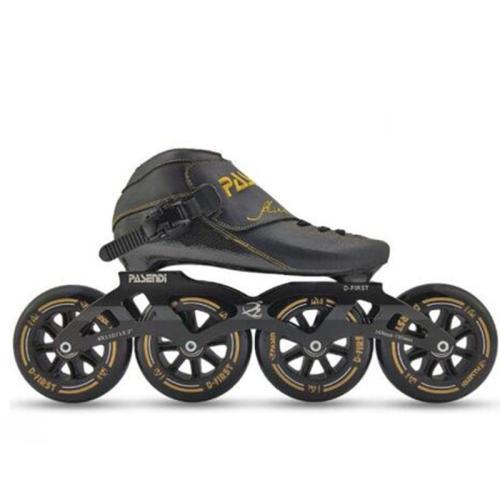 Buy Inline Skates Online Four Wheels Best Kids Inline Skates For Fitness