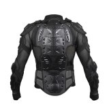 Skating Riding Armor Suit Outdoor Equipment Protective Gear Motorcycle Armor Suit