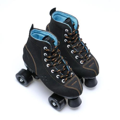 Best Roller Skates Beginner Adult For Women And Men