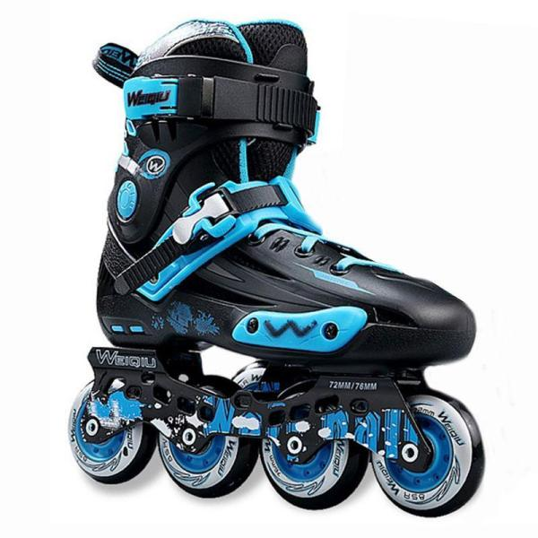 Adults Youth Urban Inline Roller Skates Best Roller Blades