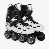 Fancy Urban Adult Roller Blades Inline Skates for Men and Women