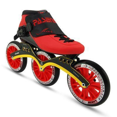 Top 5 Best Rollerblades For Adults & Kids Street Inline Skates For Sales Online