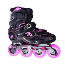 Adult Professional Inline Skates Man And Women Fancy Rollerblades