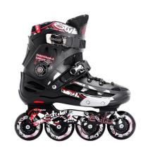 Professional Men's and Women's Street Inline Skates Rollerblade