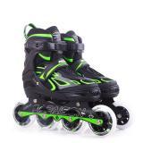 Best Boys Adjustable Inline Skates Hot Selling Kids Unisex Adjustable Sets