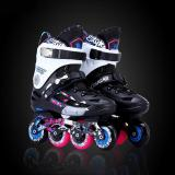 Professional Men's and Women's Street Inline Skates Rollerblade