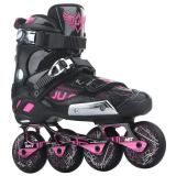 Adult Rollerblades Inline Skates For Men And Women