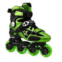 Adult Men's and Women's Roller Blades Best Inline Skates