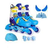 Super Cute Kid Rollerblades Rllervlades For Children
