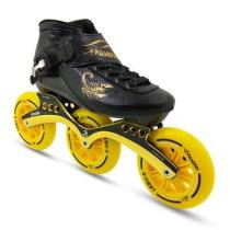 Best Outdoor Rollerblade Wheels Youth Street Kids Pro Inline Skates