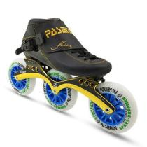 Best  Inline Skates 2020 Professinal Children Skates For Sale Online