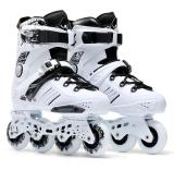 Beginner Best Rollerblade Inline Skates For Adults