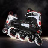 Adult Male And Female College Students Adjustable Rollerblade Inline Skates